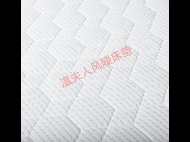 无锡慕斯床垫多少钱 诚信互利 上海芙壬健康科技供应