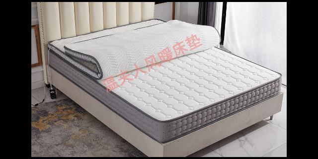 无锡孕妇电热毯原理 贴心服务 上海芙壬环保科技供应