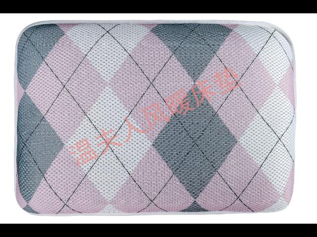 江蘇家用枕頭售價 誠信服務 上海芙壬健康科技供應