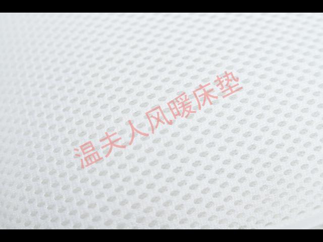 湖北单人枕头批发 诚信互利 上海芙壬健康科技供应