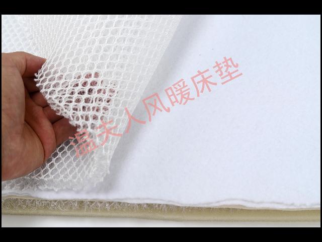 安徽双人枕头加工厂 欢迎来电 上海芙壬环保科技供应
