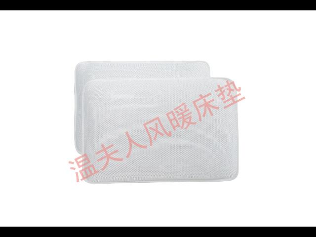 杭州保健枕头生产厂家 欢迎咨询「上海芙壬环保科技供应」