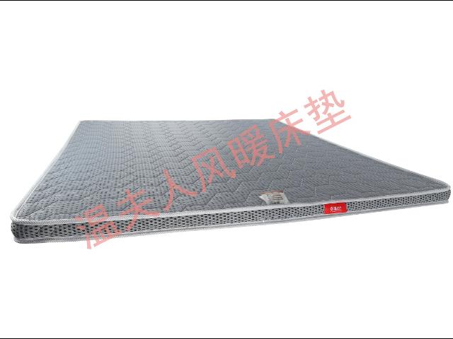 安徽睡觉枕头生产厂家 创造辉煌 上海芙壬健康科技供应