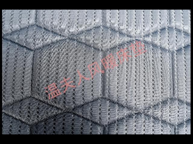杭州睡觉枕头加工 值得信赖 上海芙壬健康科技供应