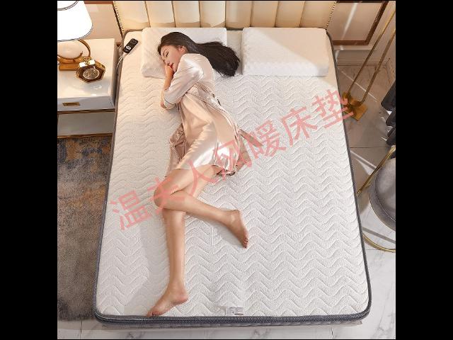 杭州单人枕头价格多少 推荐咨询 上海芙壬健康科技供应