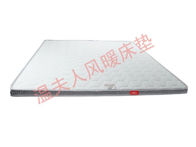 常州家用枕头售价 贴心服务 上海芙壬健康科技供应