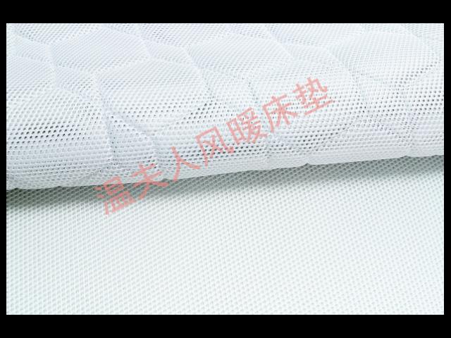 抱枕头售价 欢迎来电 上海芙壬健康科技供应