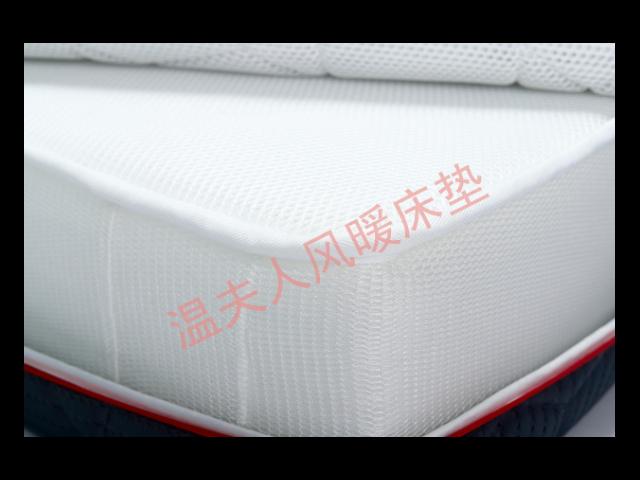 无锡质量枕头加工 贴心服务 上海芙壬健康科技供应