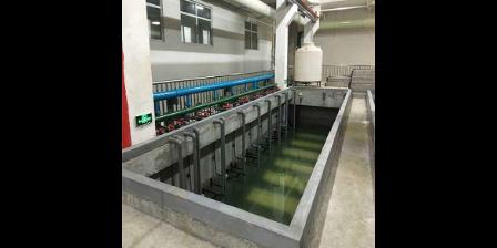 陕西工业污水处理 欢迎来电 无锡哈达环保供应
