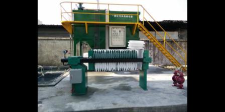 四川制药厂污水处理公司 欢迎咨询 无锡哈达环保供应