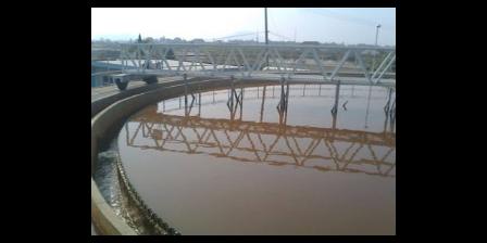 銅陵液壓往復式刮泥機 歡迎咨詢 無錫哈達環保供應