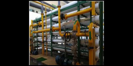 北京制药废水处理公司 真诚推荐 无锡哈达环保供应
