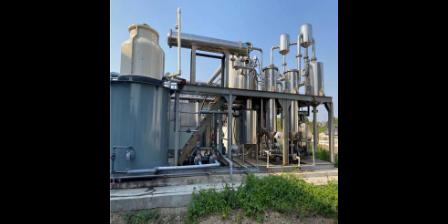 安徽废水处理 有口皆碑 无锡哈达环保供应