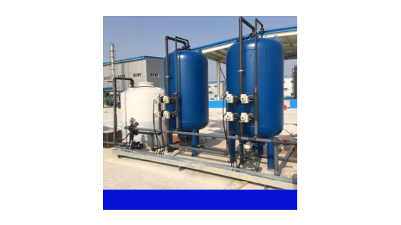 金华自动清洗过滤器 服务为先 无锡哈达环保供应