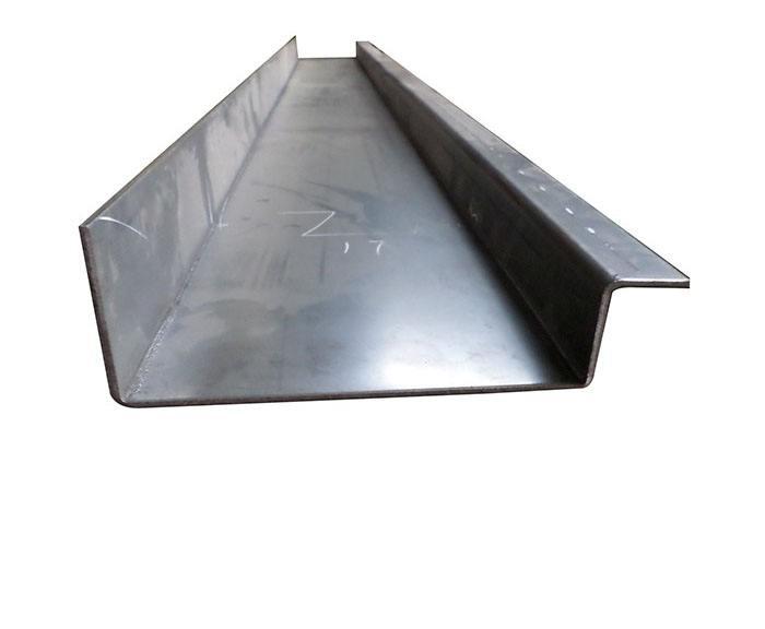 宜兴龙骨型钢 欢迎来电 无锡市腾越金属制品供应