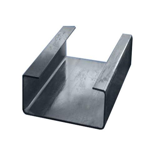山东z型钢供应 诚信服务 无锡市腾越金属制品供应