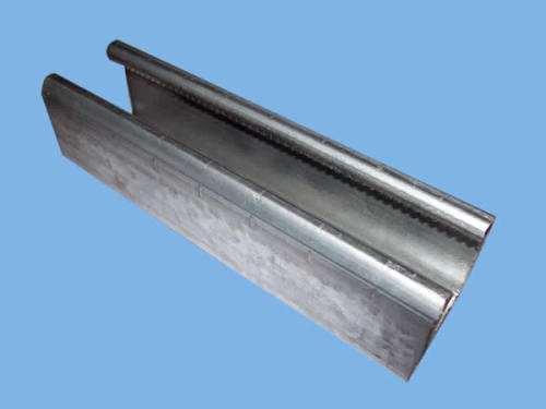 宜兴c型钢分类 抱诚守真 无锡市腾越金属制品供应