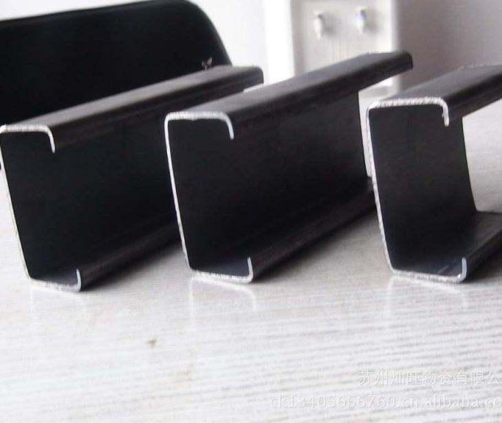 湖南圆形型钢标准 欢迎咨询 无锡市腾越金属制品供应