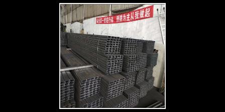 上海喷漆c型钢厂家 欢迎咨询「无锡市腾越金属制品供应」
