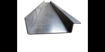 常州直边c型钢厂家 抱诚守真 无锡市腾越金属制品供应