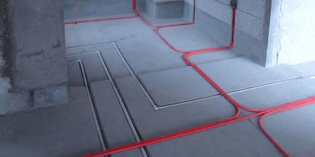 西宁城北水电工装修师傅水电改造有哪些 推荐咨询 西宁市城中区和坪装饰供应