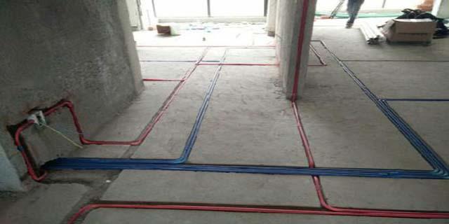 西宁水电安装水电改造需要多少钱 欢迎来电 西宁市城中区和坪装饰供应