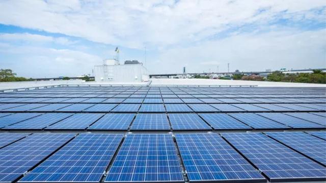 甘肅正規太陽能銷售廠家