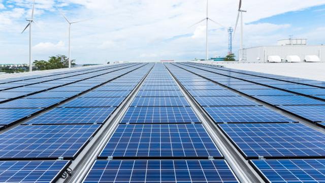 海东新型太阳能厂家直销「青海晓丰新能源科技供应」