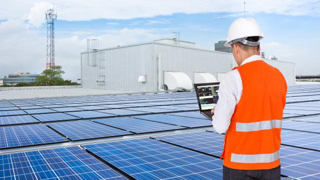 西寧服務太陽能批發價「青海曉豐新能源科技供應」