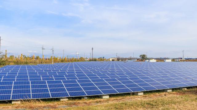新疆企業太陽能批發價「青海曉豐新能源科技供應」