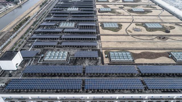 海南州建設項目太陽能供應商家「青海曉豐新能源科技供應」