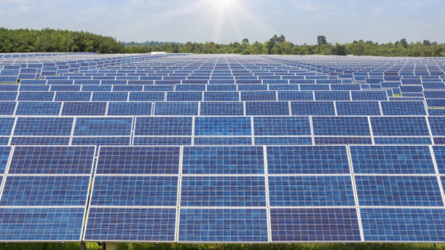 宁夏怎么样太阳能哪里买「青海晓丰新能源科技供应」