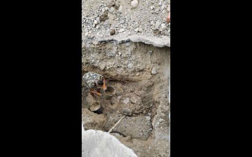 巴州小区漏水检测维修厂家销售电话 新疆神韵图腾信息科技供应