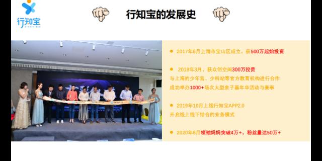 教育平台行知宝产品 来电咨询「上海创囡实业供应」