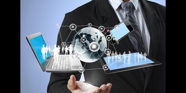武義標準互聯網銷售市場價格 義烏市筱芳電子商務供應