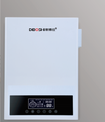 西宁市**创新品牌帝博仕壁挂炉价格怎么样 欢迎来电 河北也鸽环保科技供应