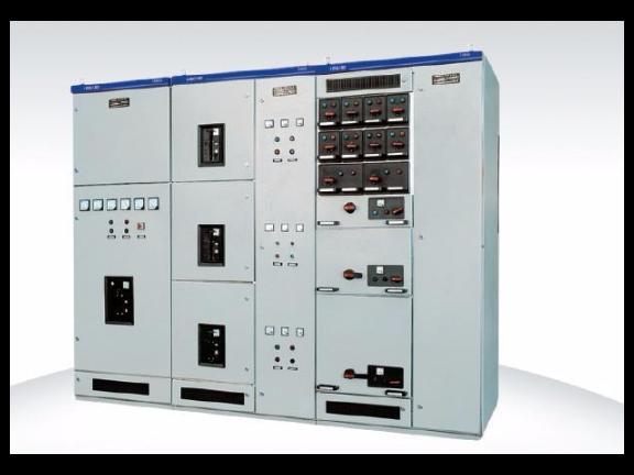 江苏常用配电箱,配电箱