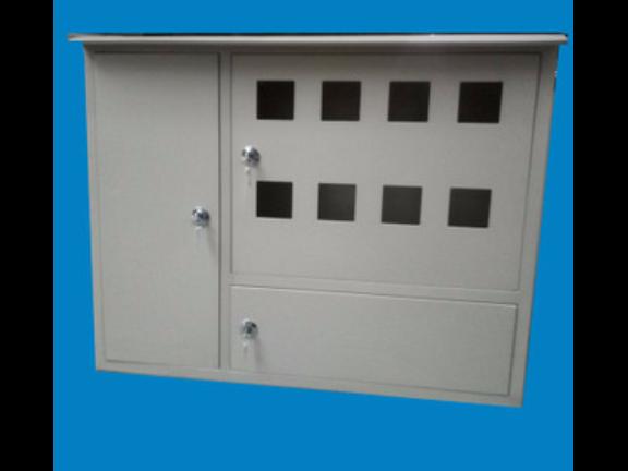 福建三项电表箱 服务为先 荣正柜体供应