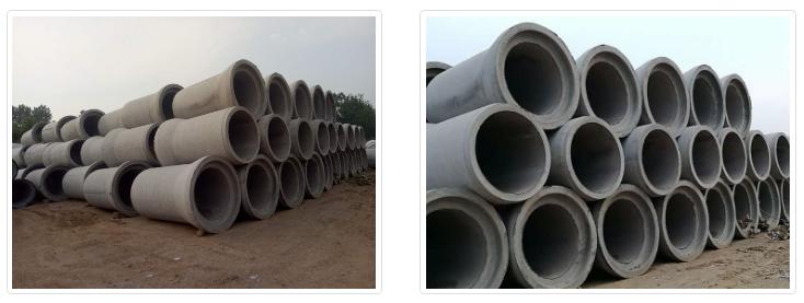 伊川1400混凝土管批发 欢迎来电「伊川县玉智水泥供应」