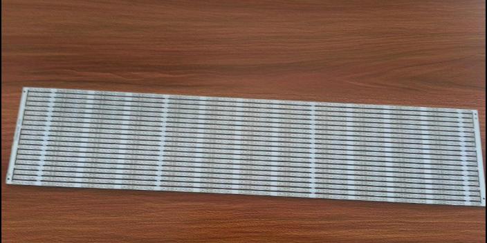 惠州超导铝基板板材