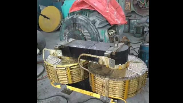 海南電機維修機械,電機維修