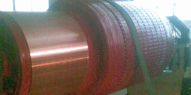 甘肃直流电机维修销售 服务为先 宜兴市聚源电机维修供应
