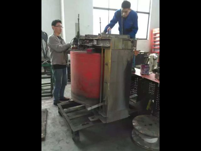 无锡异步电机 欢迎咨询 宜兴市聚源电机维修供应
