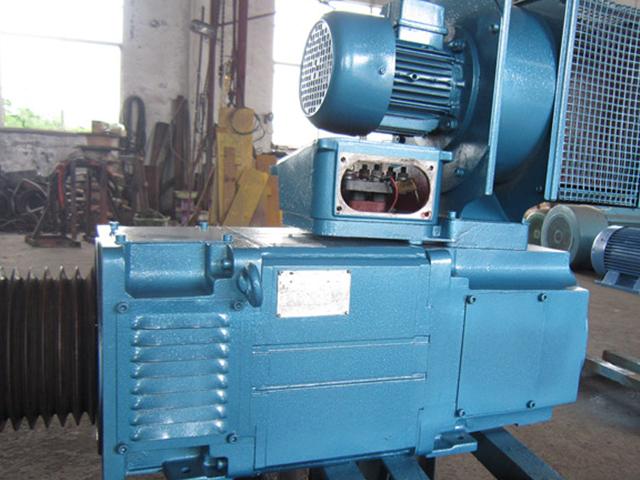 湖南高压电机回收 诚信经营 宜兴市聚源电机维修供应