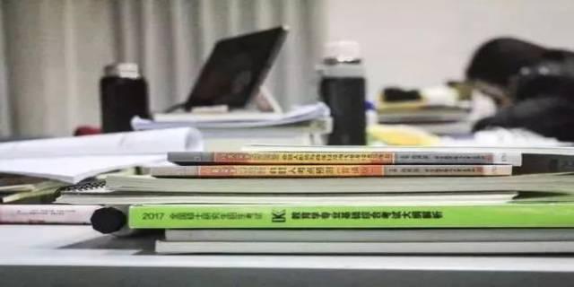 天津正规考研专业课「苏州研学网络科技供应」