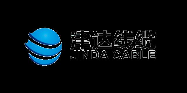济南津达WDZ-BYJ(F)线缆电话,线缆