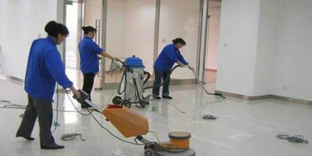 清城区公司清洁售后服务