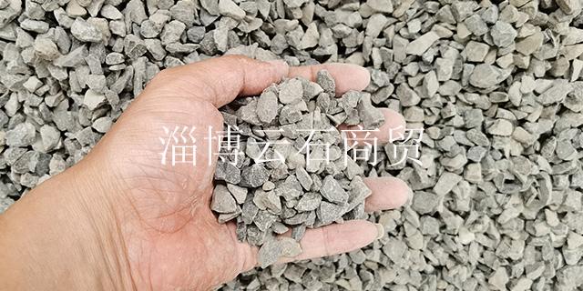 滨州高速路面用玄武岩生产厂家