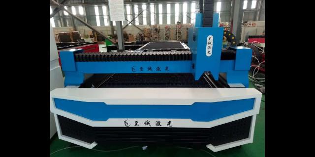 安徽大型激光金屬切割機保養哪家好 誠信為本「深圳至誠激光科技供應」