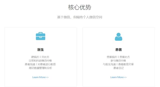 上海专业数据分析专家找哪家,数据分析专家
